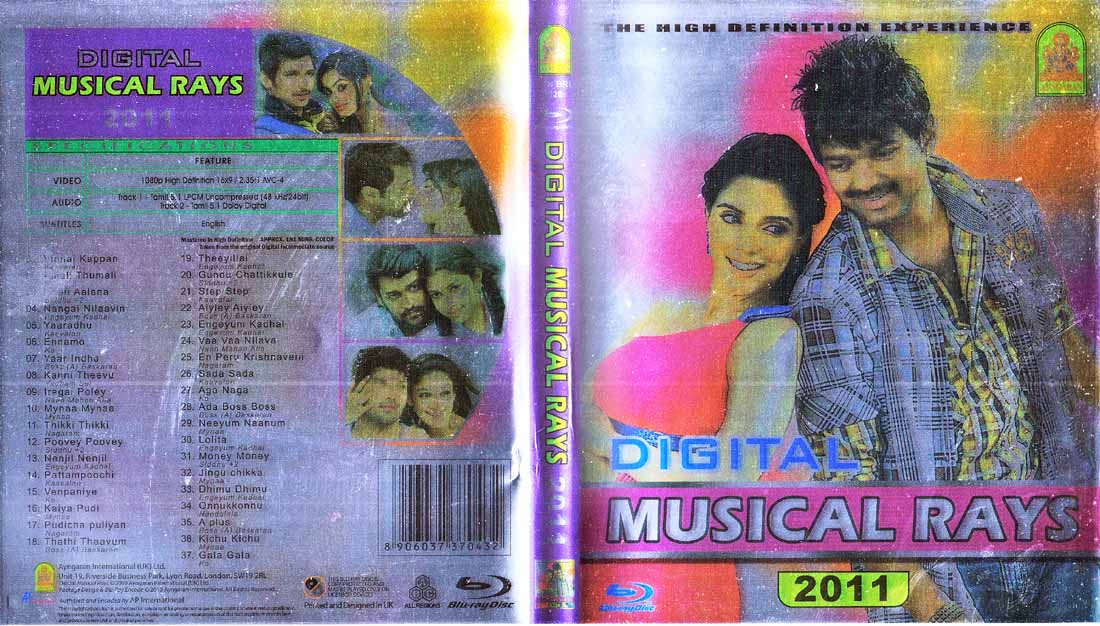 http://www.njmtv.com/products/1319652237digital_musical_rays_2011_tamil_blu_ray.jpg