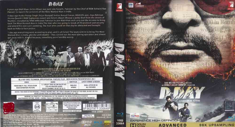 D-Day (2013) Untouched BluRay 1080p 1378419073D_Day_Hindi_Blu_Ray.jpg