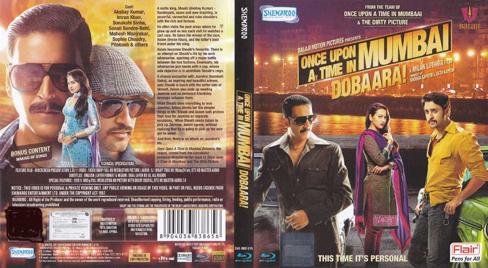 New Malayalam Blu Ray/DVD/ VCD Releases - Page 6 1383502846once_upon_a_time_bluray_order