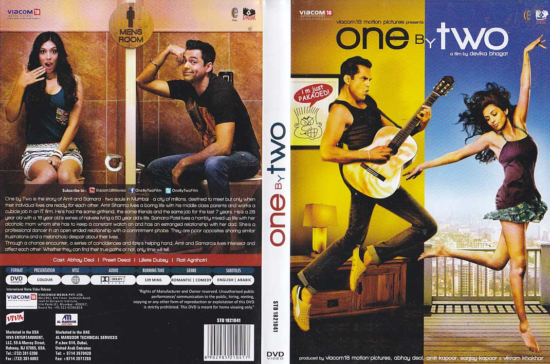 (2014) Untouched NTSC DVD9 Msubs 1393375652one_by_two_hindi_2014_dvd_cover.jpg