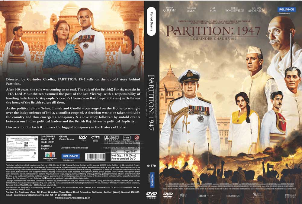 partition 1947 movie download in hindi dubbed