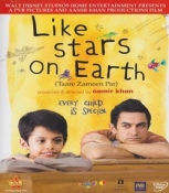 Taare Zameen Par (Like Stars on Earth)