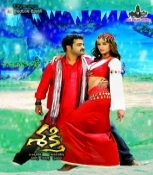 Nandamuri Hits