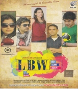 L.B.W.(Life Before Wedding) Telugu DVD