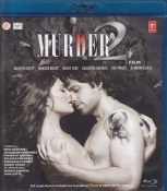 Murder 2 Hindi Blu Ray
