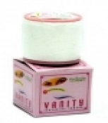 Vanity-Threading Thread Pack of 10