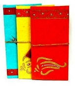 Gift Envelope-Ganesh Design