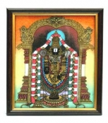 Balaji-Gemstone Photoframe