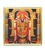 Balaji-Photoframe Small
