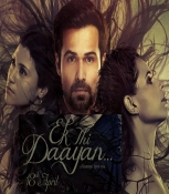 Ek Thi Daayan Hindi CD