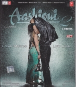 Aashiqui 2 Hindi MP3