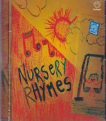 Childrens Nursery Rhymes CD