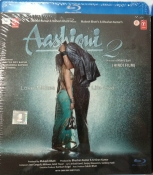 Aashiqui 2 Hindi Blu Ray