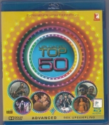 YRF Top 50 Uploaded Hindi Songs Blu Ray