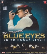 Blue Eyes Hindi And Punjabi Mp3