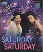 Dance Every Day To Saturday Saturday Hindi Mp3