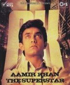Aamir Khan The SuperStar Hindi Mp3