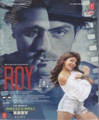 Roy and other Hindi song hits MP3