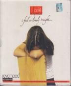 Cafe Bollywood I feel so lonely tonight Hindi CD