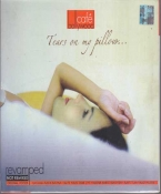 Cafe Bollywood Tears on my pillow Hindi CD