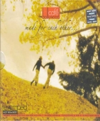 Cafe Bollywood Made for each other Hindi CD