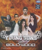 Young Guns of Bollywood Hindi MP3