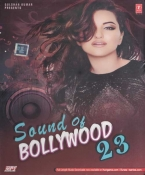 Sound Of Bollywood Vol 23 Hindi MP3