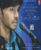 Aap Se Mausiiquii Hindi Songs (A pack Of 2 CD's)