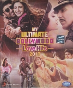 My Ultimate Bollywood Love Hits Hindi MP3