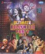 My Ultimate Bollywood Party 2017 Hindi MP3