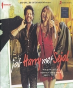 Jab Harry Met Sejal Hindi CD