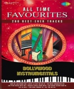 All Time Favourites Bollywood Instrumentals Hindi MP3