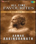 All Time Favourites Aamar Rabindranath MP3