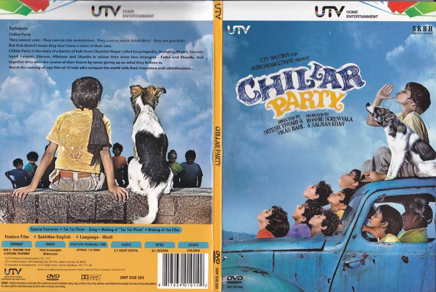 chillar party full movie download with english subtitles