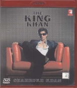 THe King Khan Songs DVD
