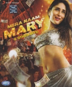 Mera Naam Mary and Other Hits MP3