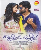 James-and-Alice-Malayalam-DVD