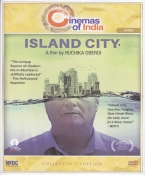 Island City Hindi DVD (NFDC)